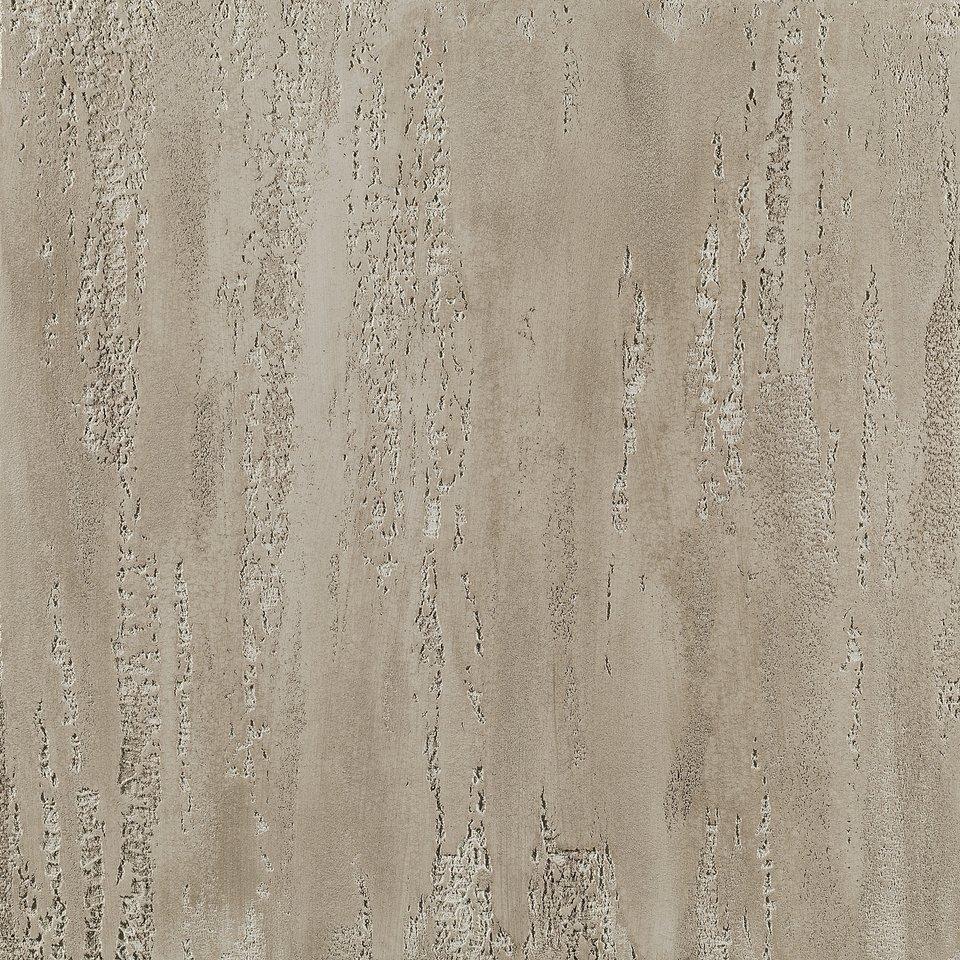 TIDE_Effetto Pietra (Stone) (3).jpg