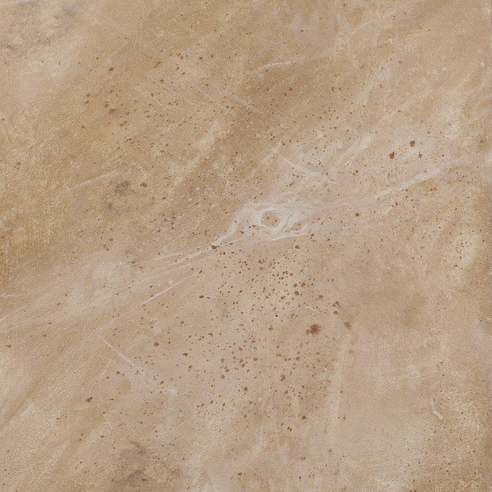 TIDE_Effetto Resine (Resin) (1) base 15 cm.jpg