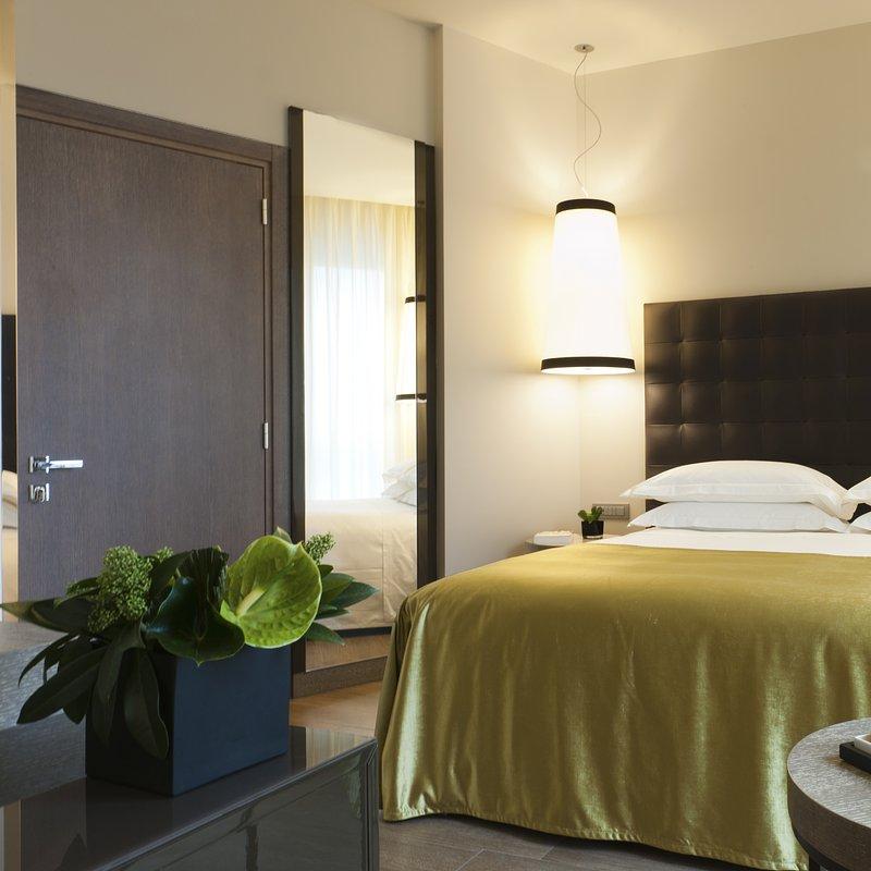 Starhotels Echo_Mi_Deluxe View by Andrea Auletta (4).jpg