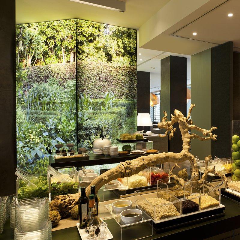 Starhotels Echo_Mi_Ristorante Orto_by Andrea Auletta (2).jpg