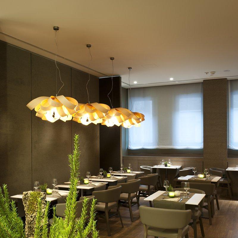 Starhotels Echo_Mi_Ristorante Orto_by Andrea Auletta (6).jpg