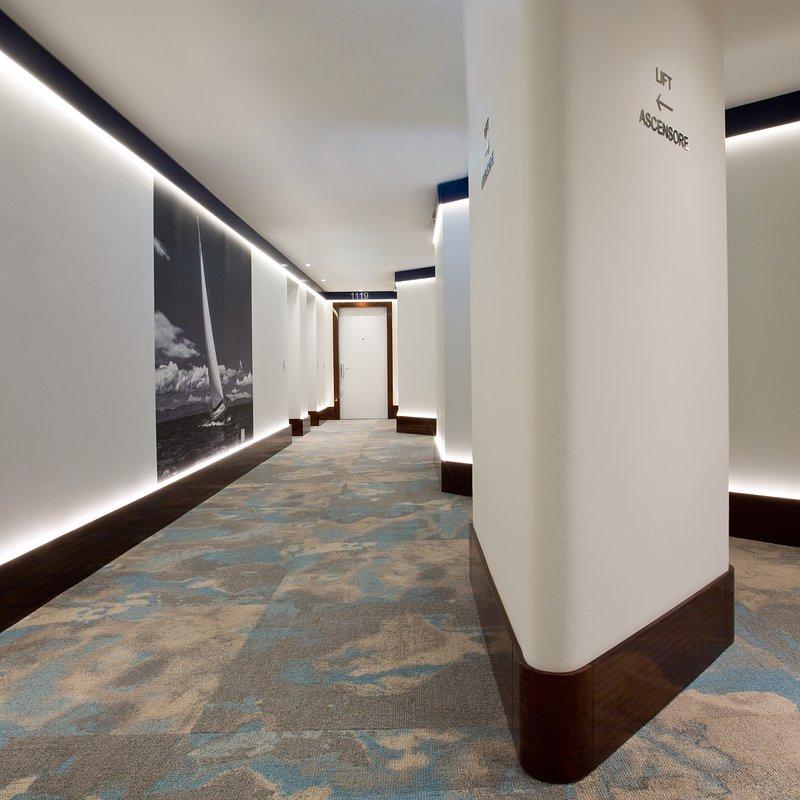 Starhotels President_GE_Corridoio by Andrea Auletta (1).jpg