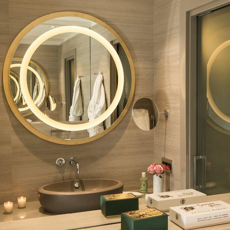 Starhotels Rosa Grand_Mi_Deluxe by Andrea Auletta (1).jpg