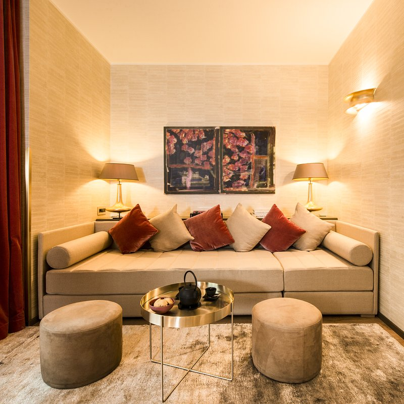 Starhotels Rosa Grand Mi_Junior Suite by Andrea Auletta  (4).jpg