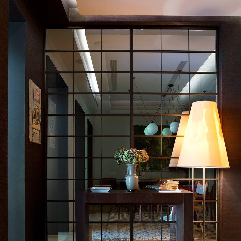 Appartamento in Brera by Andrea Auletta (3).jpg