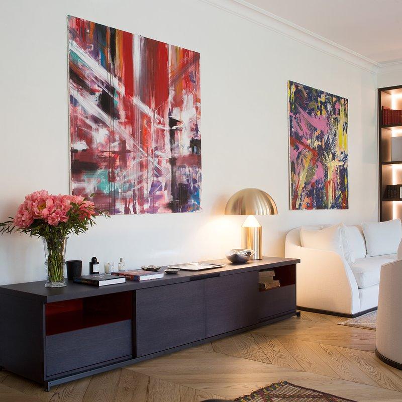 Appartamento in Brera by Andrea Auletta (7).jpg