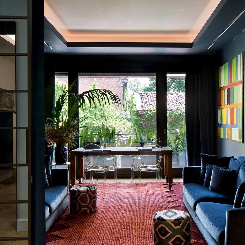 Appartamento in Brera by Andrea Auletta (11).jpg