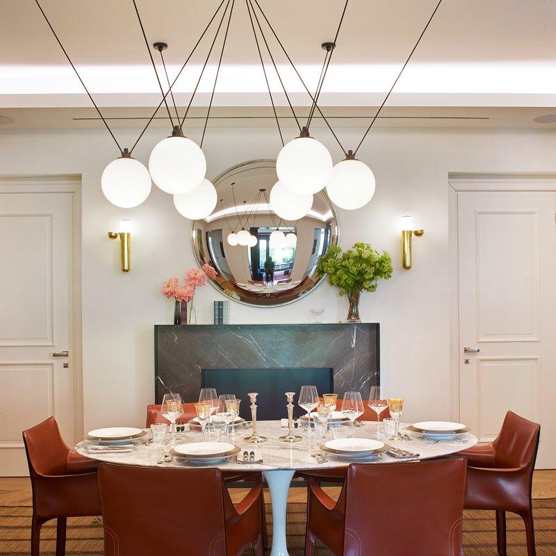 Appartamento in Brera by Andrea Auletta (25).jpg