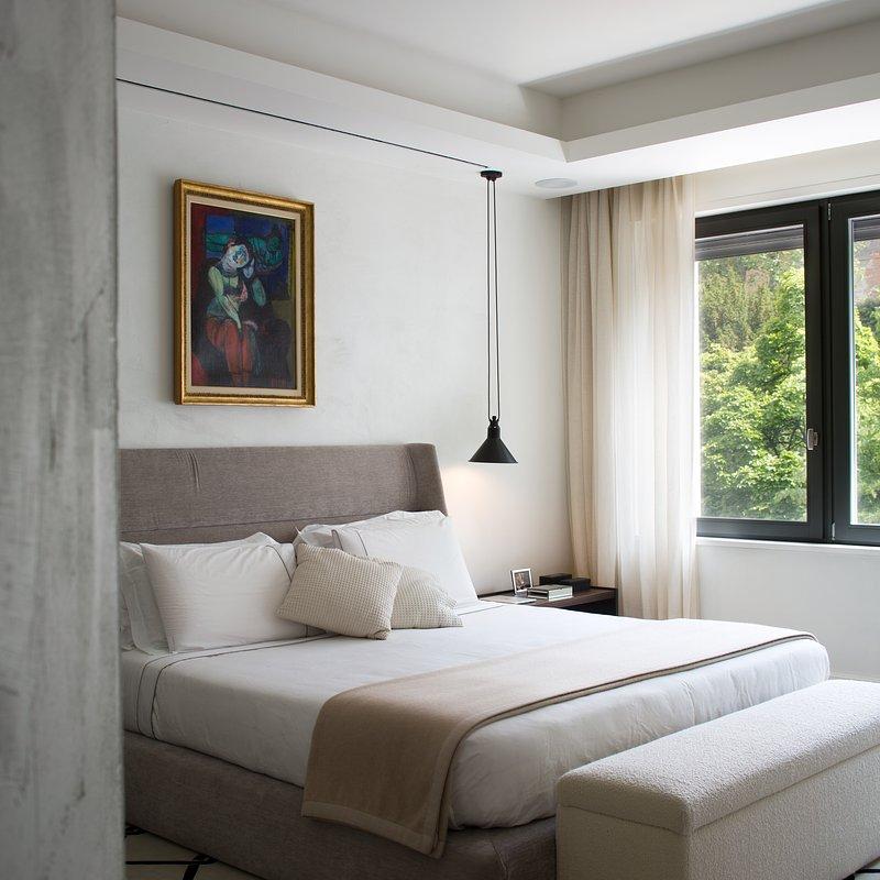 Appartamento in Brera by Andrea Auletta (23).jpg