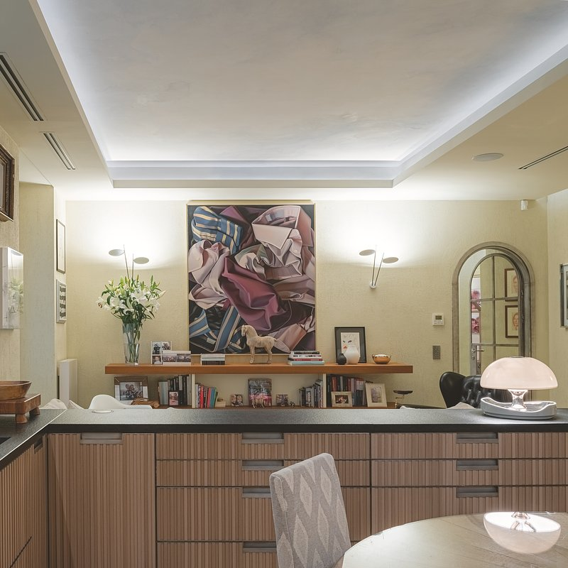 Appartamento Porta Venezia Milano (3).jpg