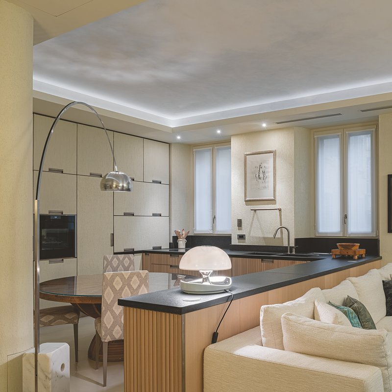 Appartamento Porta Venezia Milano (4).jpg
