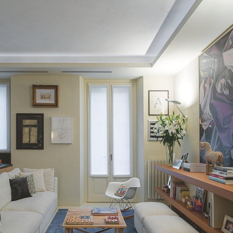 Appartamento Porta Venezia Milano (5).jpg
