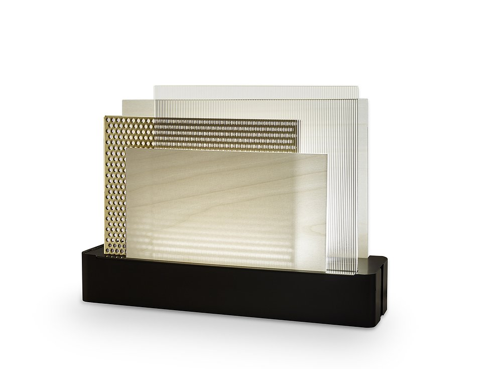 ESTUDIHAC_Skyline_Collection (1).jpg
