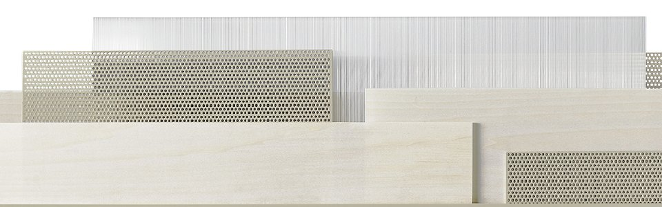 ESTUDIHAC_Skyline_Collection (2).jpg