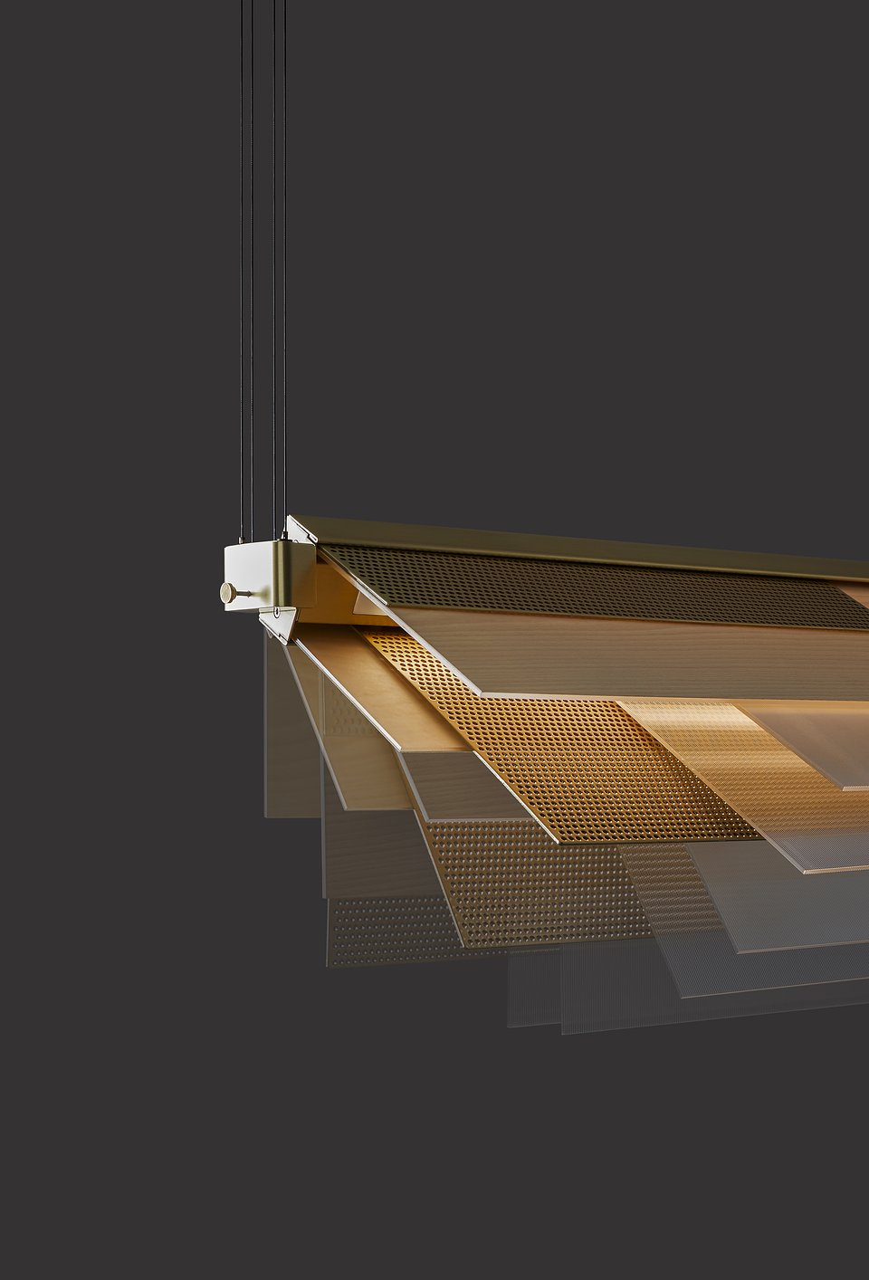 ESTUDIHAC_Skyline_Collection (3).jpg