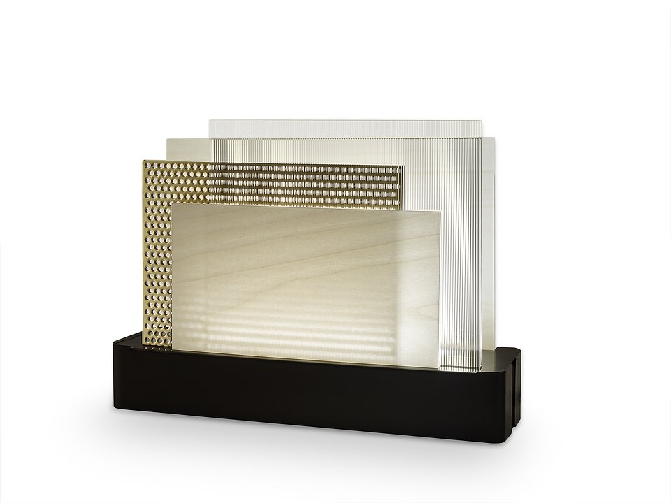 ESTUDIHAC_Skyline_Collection (4).jpg