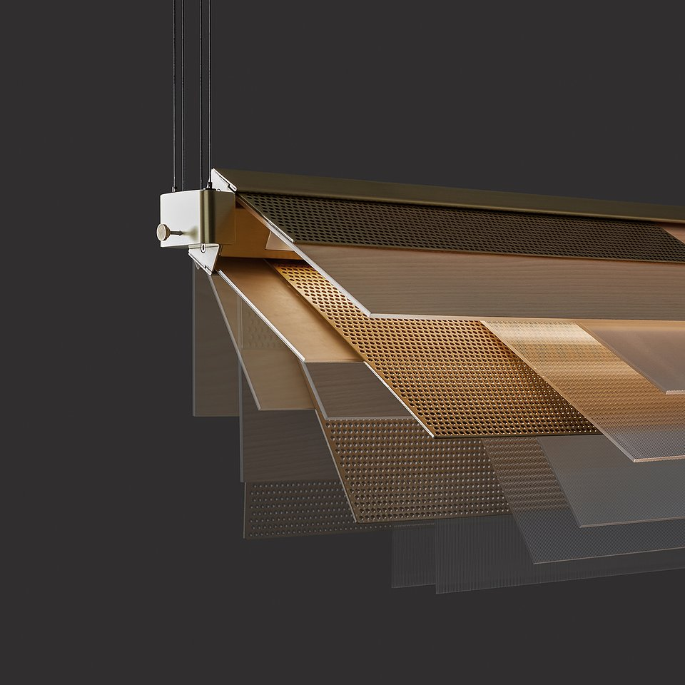 ESTUDIHAC_Skyline_Collection (5).JPG