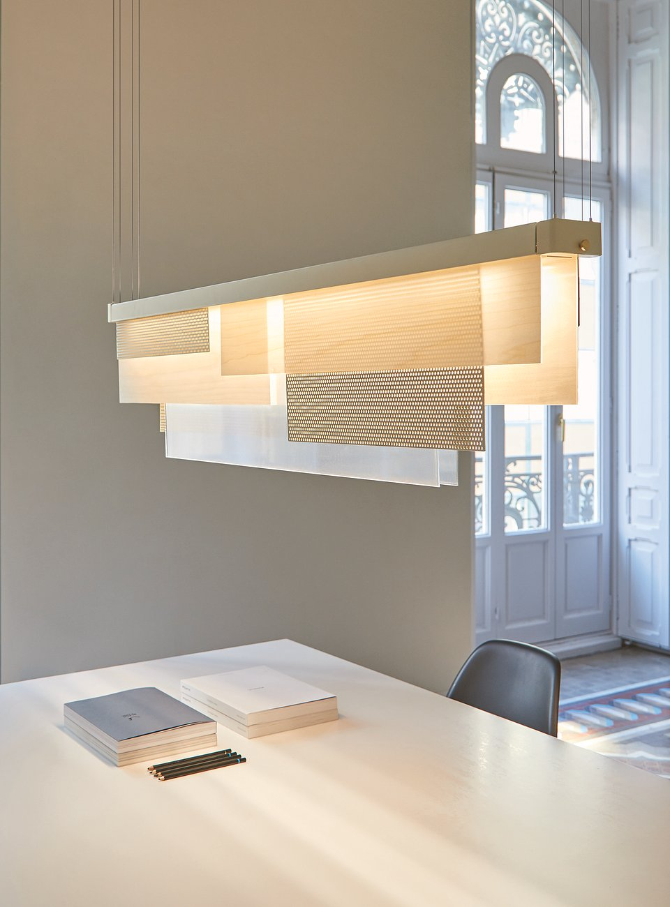 ESTUDIHAC_Skyline_Collection (6).jpg