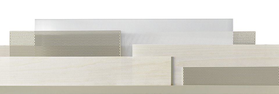 ESTUDIHAC_Skyline_Collection (8).jpg
