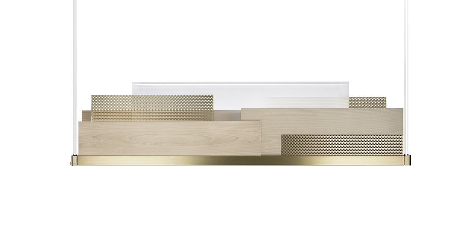 ESTUDIHAC_Skyline_Collection (9).jpg