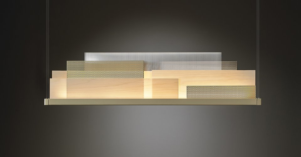 ESTUDIHAC_Skyline_Collection (10).jpg