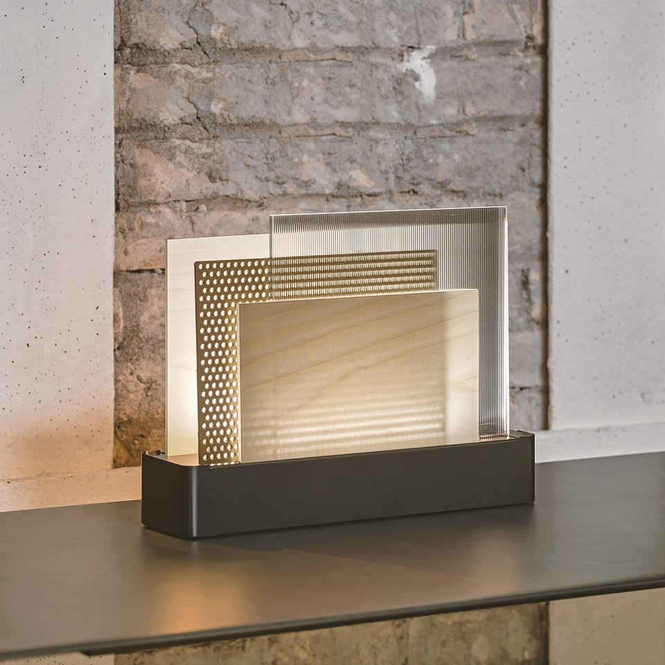 ESTUDIHAC_Skyline_Collection (11).jpg