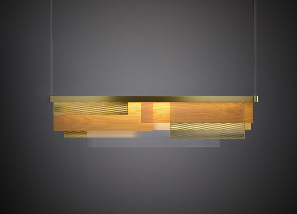 ESTUDIHAC_Skyline_Collection (12).jpg