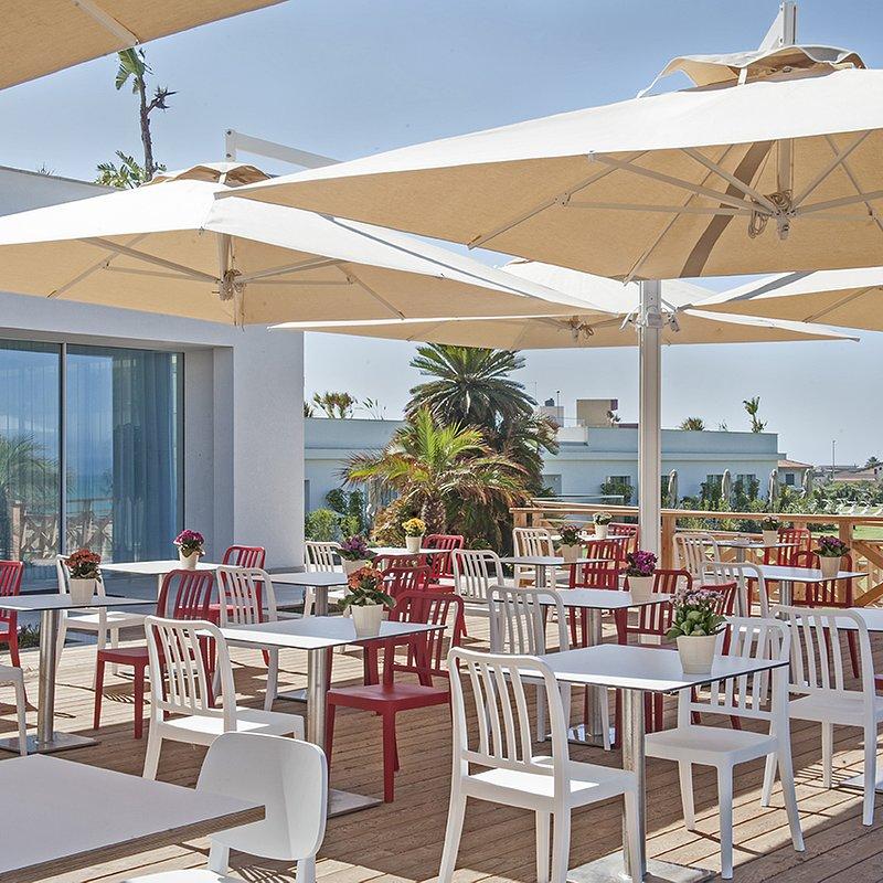 Modica Beach Resort (18).jpg