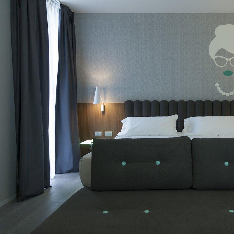 G Hotel (15).jpg