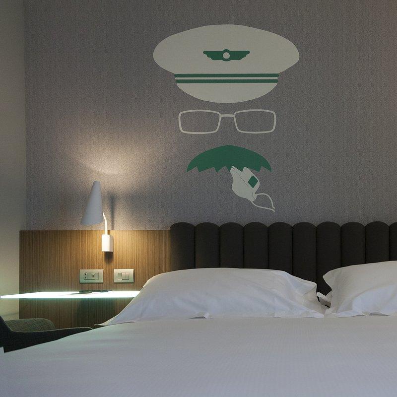G Hotel (16).jpg