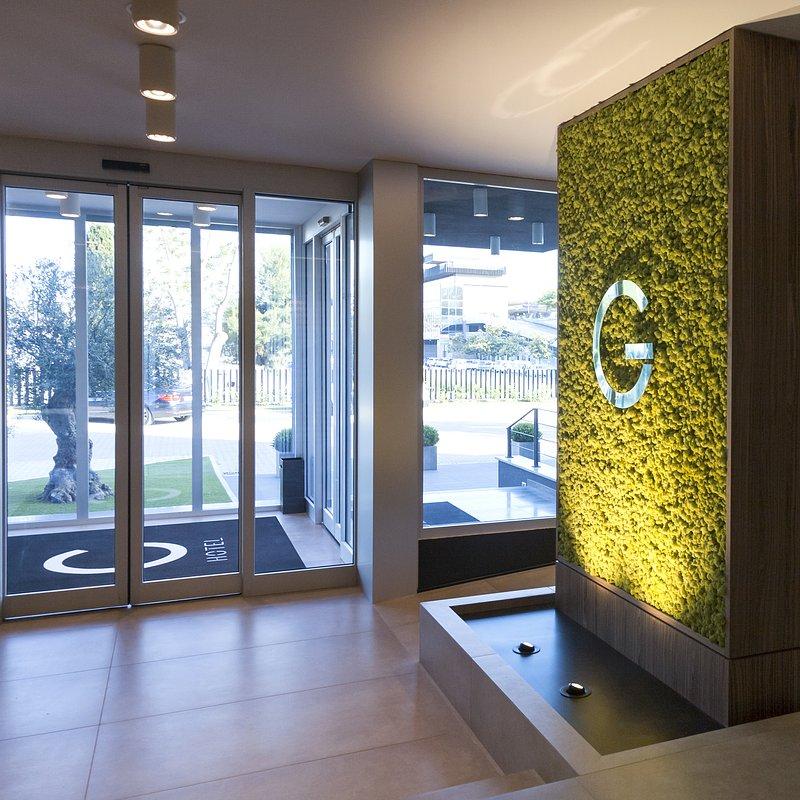G Hotel (3).jpg