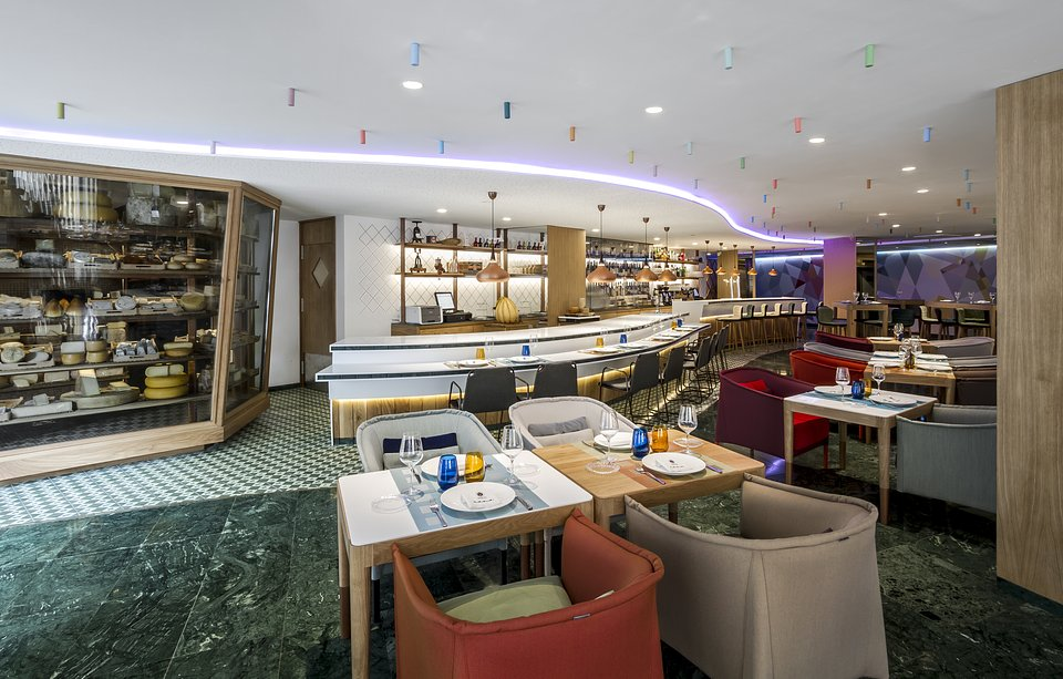 18 Cheese Bar Barcelona Poncelet.jpg