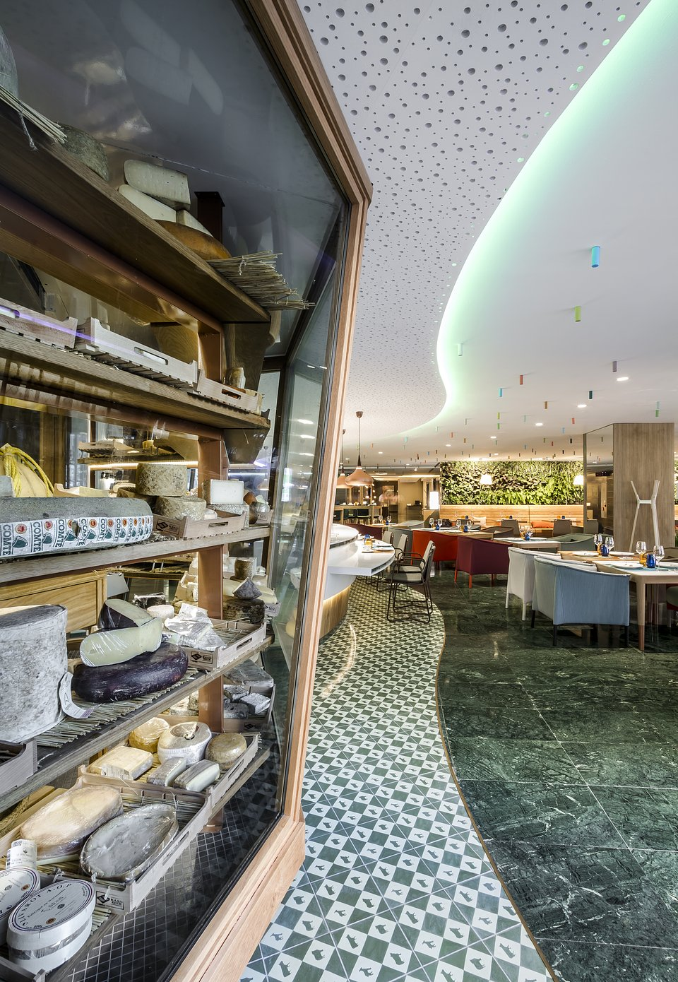 19 Cheese Bar Barcelona Poncelet.jpg