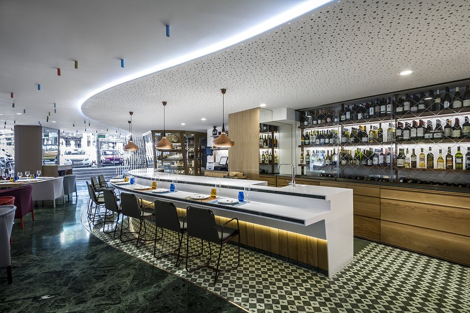 23 Cheese Bar Barcelona Poncelet.jpg