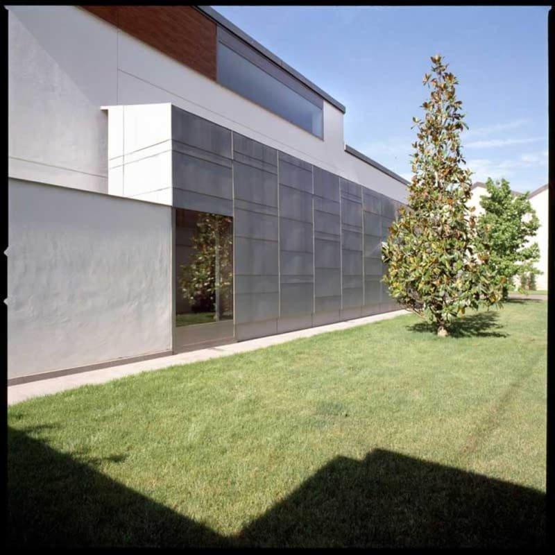 Casa_Branca_Nicola_Zema (11).jpg