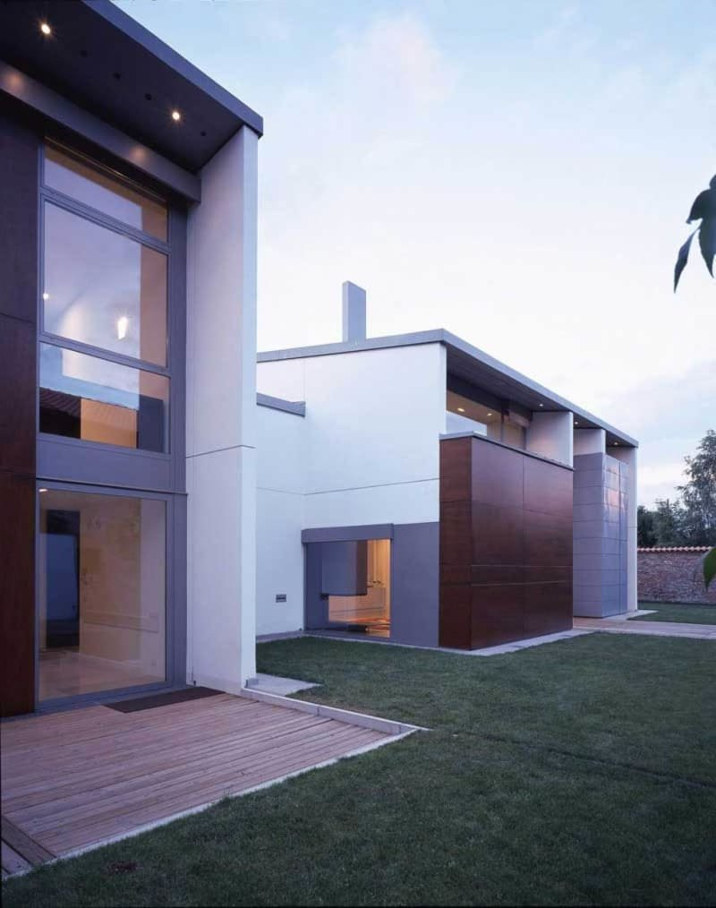 Casa_Branca_Nicola_Zema (12).jpg