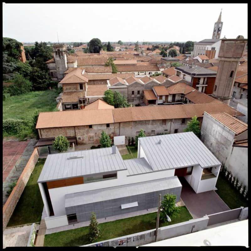 Casa_Branca_Nicola_Zema (16).jpg