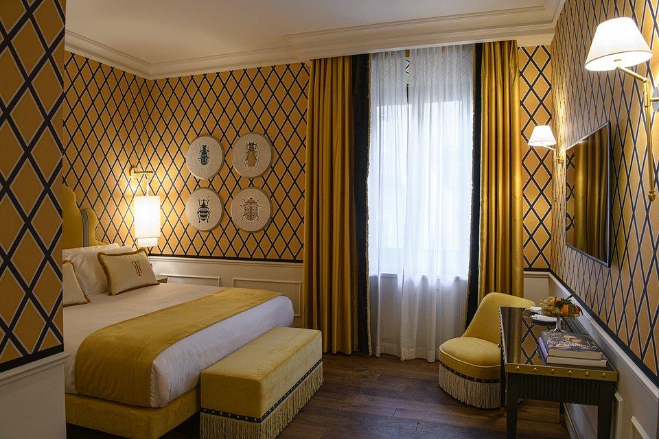 Il Tornabuoni Hotel_Florence by Andrea Auletta credits Stefano Scatà (76).jpg