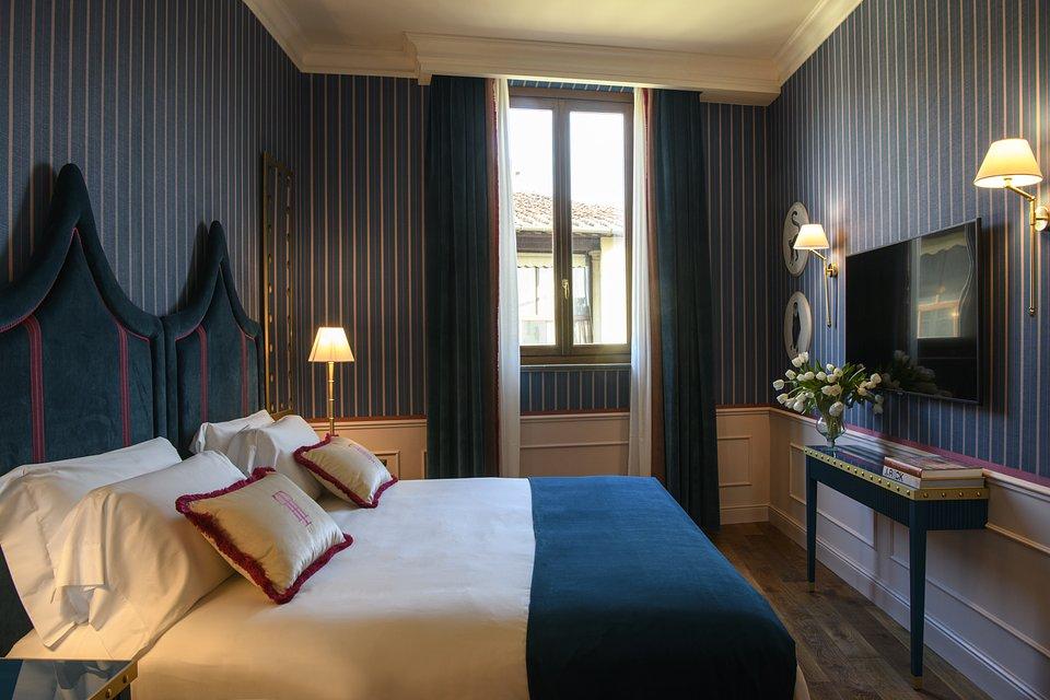 Il Tornabuoni Hotel_Florence by Andrea Auletta credits Stefano Scatà (84).jpg