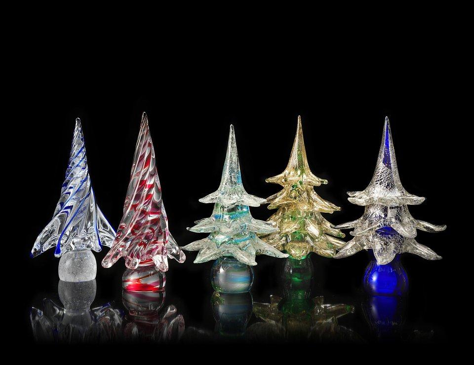 Xmas tree by Wave Murano Glass.jpg