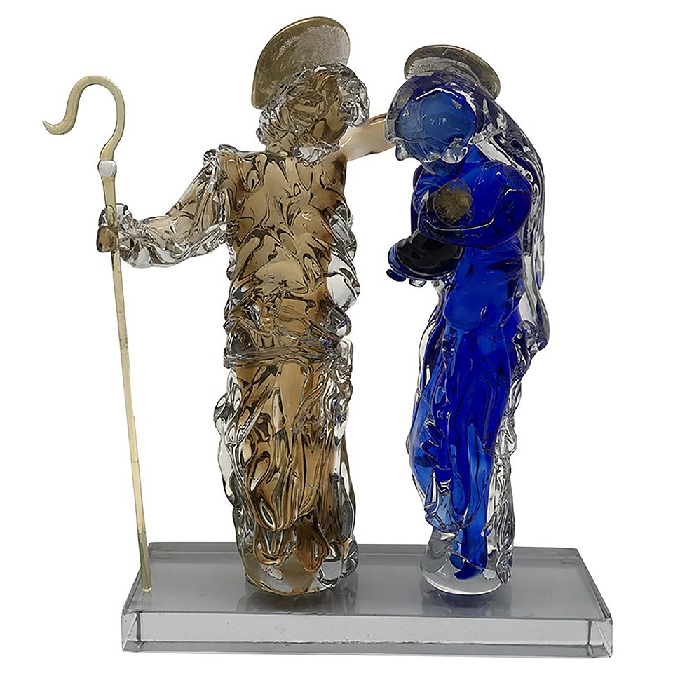 HolyFamily by Wave Murano Glass (2).jpg