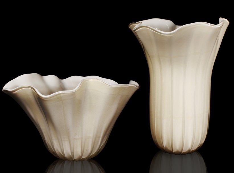 Mini Fazzoletto by Wave Murano Glass (4).jpg