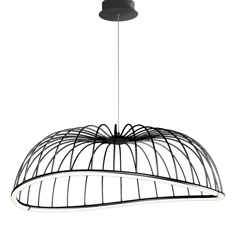 Celeste lighting collection for Mantra by Santiago Sevillano Studio (6).jpg