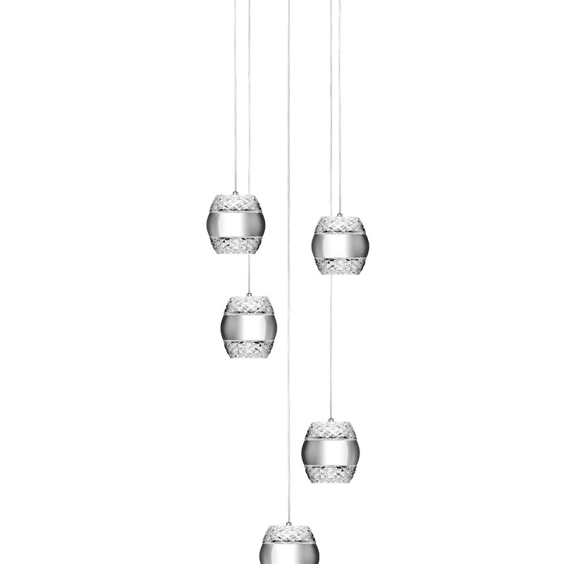Khalifa lighting collection for Mantra (2).jpg