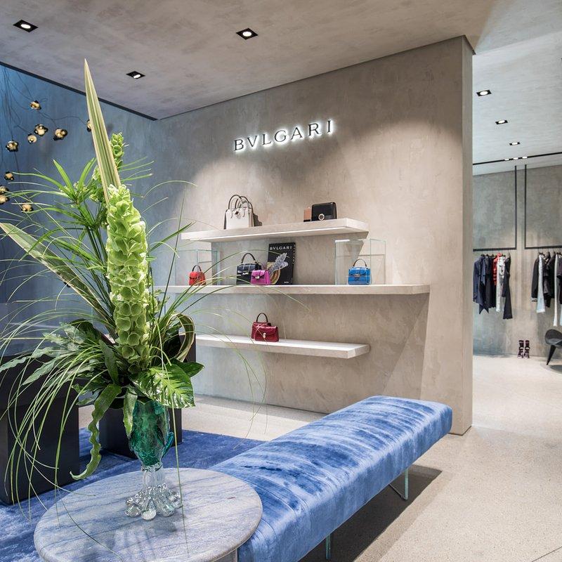 Store Càos by Emanuele Svetti (36).jpg
