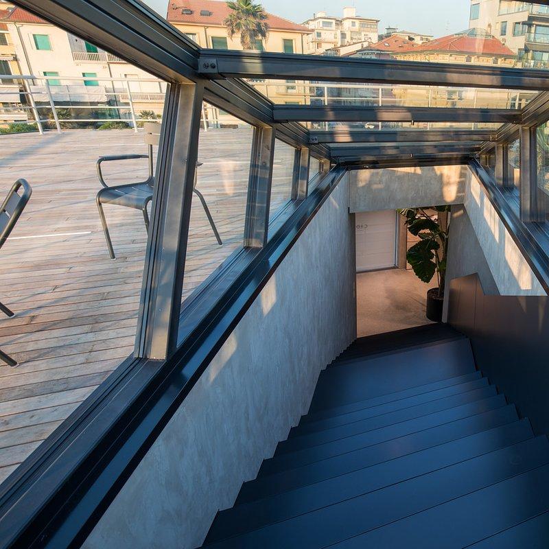 Store Càos by Emanuele Svetti (5).jpg