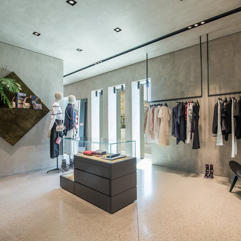 Store Càos by Emanuele Svetti (38).jpg