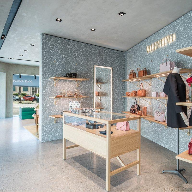 Store Càos by Emanuele Svetti (45).jpg