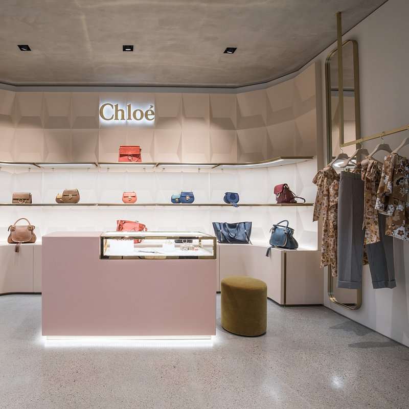 Store Càos by Emanuele Svetti (59).jpg