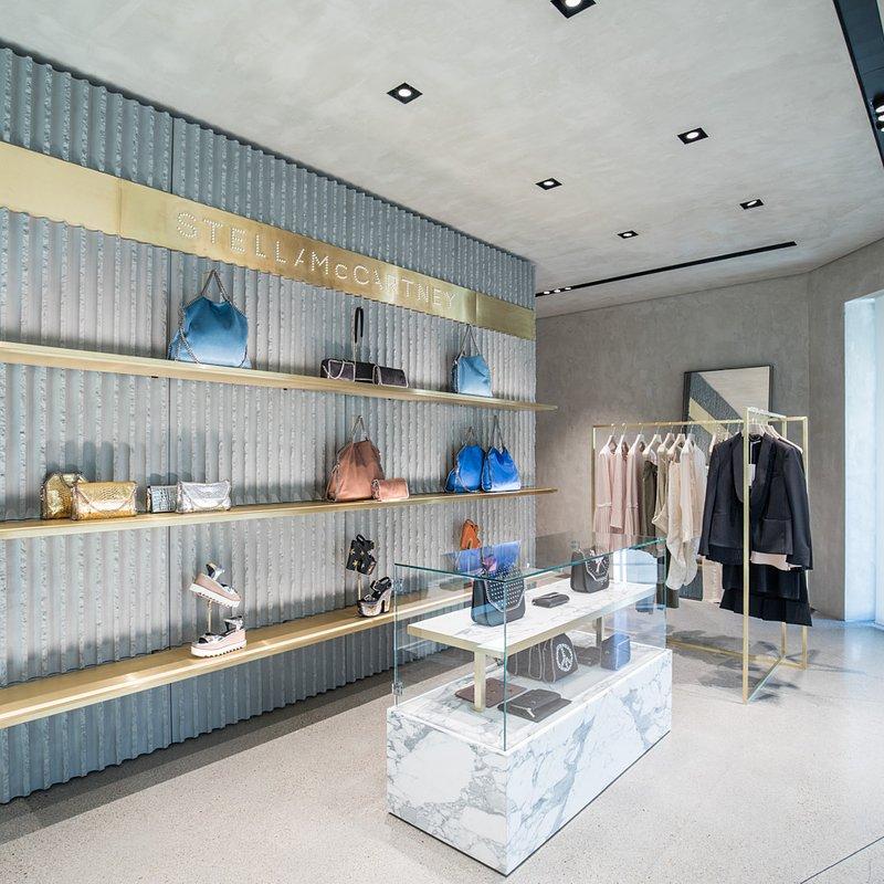 Store Càos by Emanuele Svetti (66).jpg